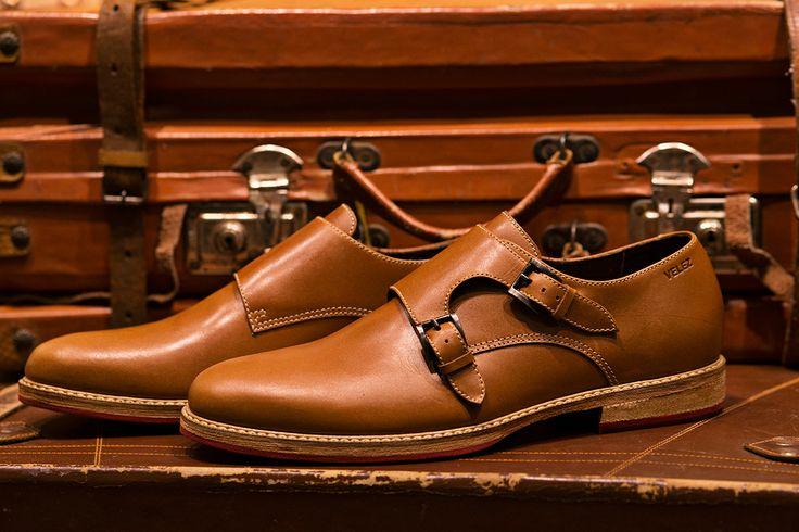 Zapatos Vélez. Colombia
