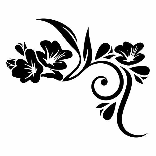 3456 best STENCIL 1 images on Pinterest | Stencils, Stenciling and ...