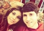If Jessa Duggar Has Her Way, Her Boyfriend Will Stay At The 'Side Hug Stage' Forever