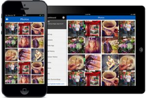 highster-mobile-software