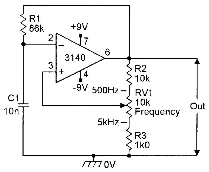 264 best Circuits images on Pinterest | Electronics projects ...