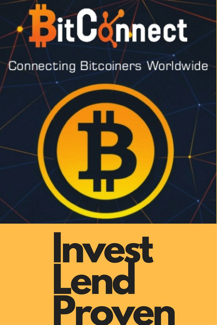 13 best bitconnect images on pinterest coins wallet and billionaire a silent revolution is taking place and it is called digital currency learn how to buy bitcoin and learn how to make an average daily interest ccuart Choice Image