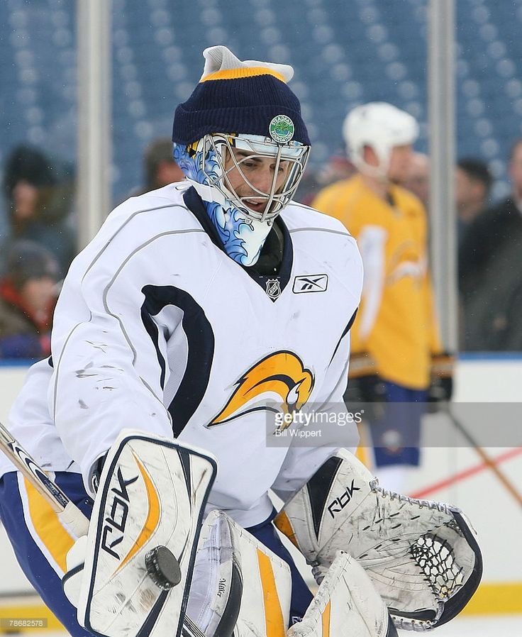 ryan-miller-of-the-buffalo-sabres-makes-a-save-in-practice-as-he-for-picture-id78682578 (839×1024)
