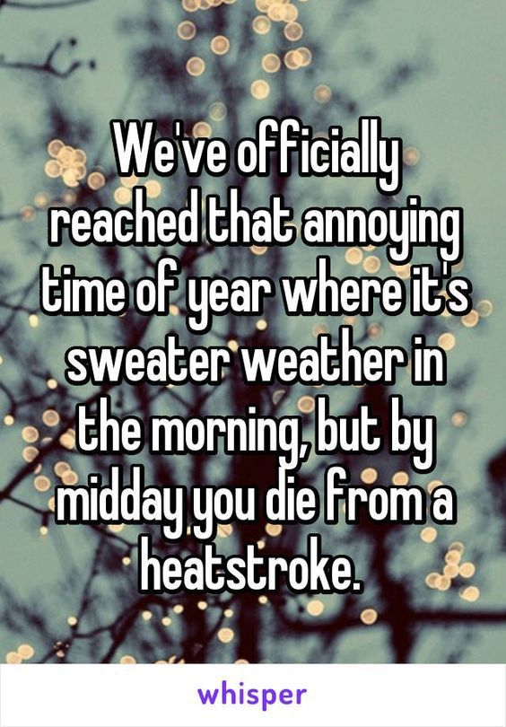 Yr Weather: Best 25+ Cold Weather Quotes Ideas On Pinterest