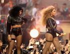 #Ticket  2 Beyonce Tickets 05/31/16 (Pittsburgh NO RESERVE AUCTION) #deals_us