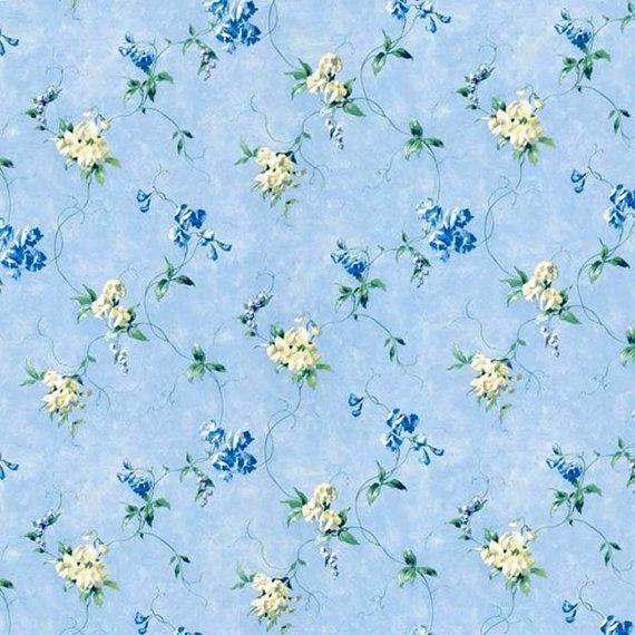 3382 Melhores Imagens Sobre Wallpaper For Doll Houses No