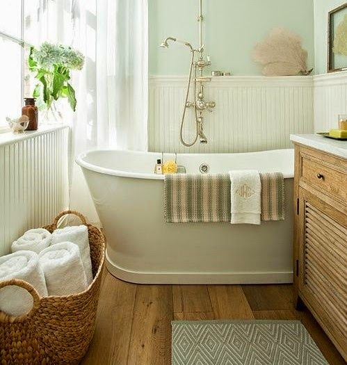 Beautiful Bathroom Bins 225 best organize baskets bins boxes images on pinterest