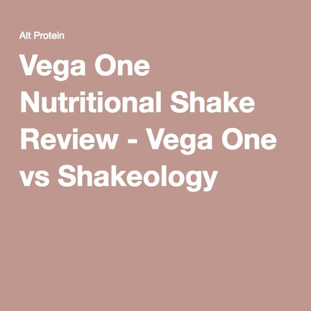 NEW 18 Shake Review 2018 [WARNING]: Does It Really Work?