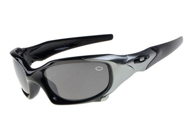 mens oakleys sunglasses replicas cheap oakleys paypal deals