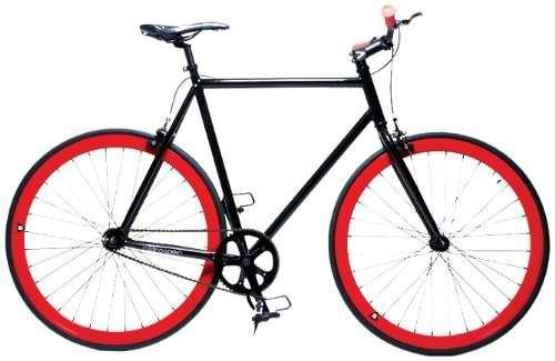 Cheap Road Bikes Under $500 - InfoBarrel