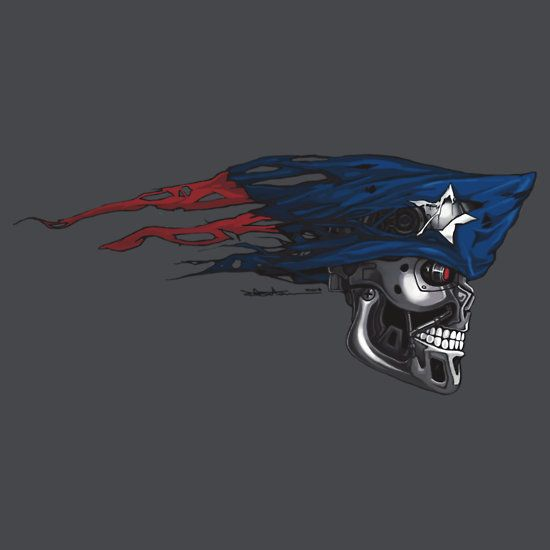 1000 images about patriots on pinterest football tom for Does tom brady have a tattoo