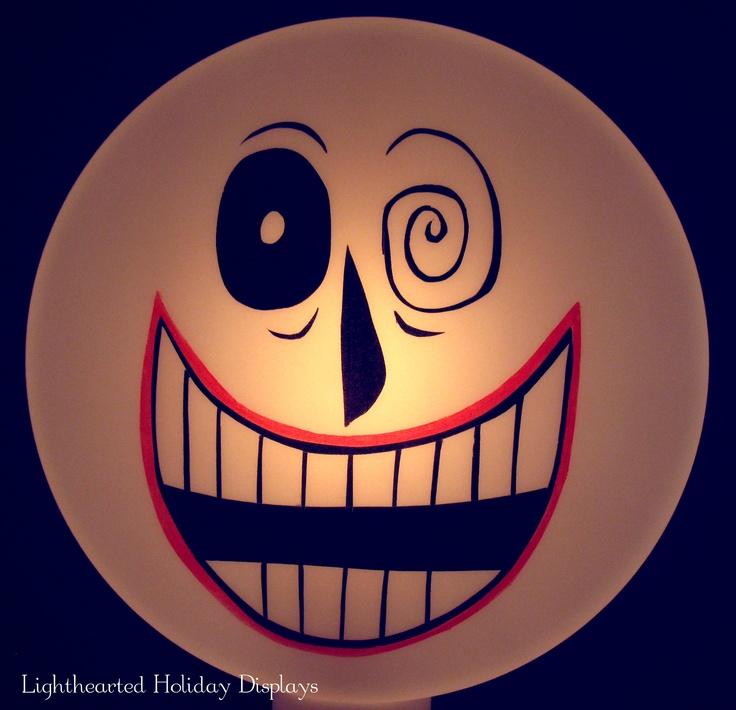 halloweentown 2 ending
