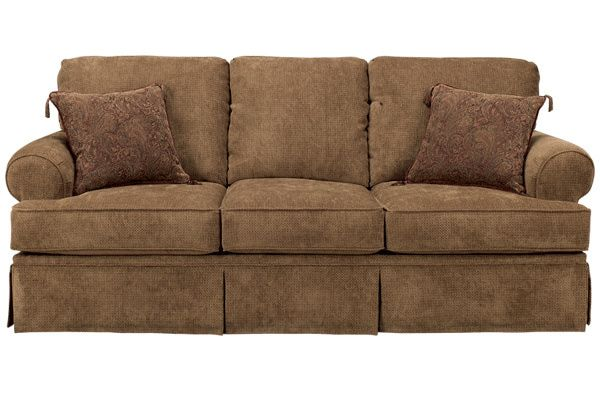 17 best ideas about ashley furniture sofas on pinterest for Ashley durapella chaise