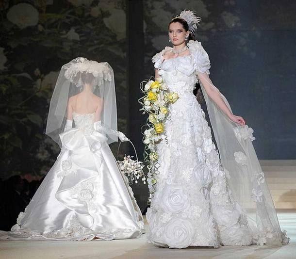 dresses wedding price 1000 dollars