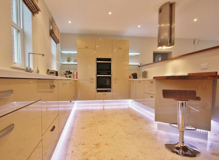 best 54 irish bespoke kitchen design images on pinterest | home