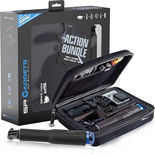 SP Gadgets Action Bundle  http://stylexotic.com/sp-gadgets-action-bundle/