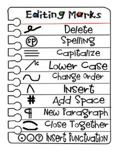 41 best Literacy-Expository Writing images on Pinterest
