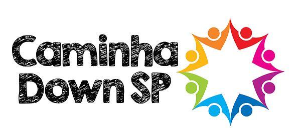 3ª Caminha Down São Paulo 2017 em comemoração ao Dia Internacional da Síndrome de Down. //   Iniciativa e Organização: Projeto Simbiose e Pró-Down 21 //  (Terceira caminhada CaminhaDown no Parque Villa-Lobos - dia 26 de Março de 2017) #caminhadown #caminhadownsp #caminhadownsp2017 #sindromededown #downsyndrome #saopaulo #brasil #parquevillalobos #logo #logotipo