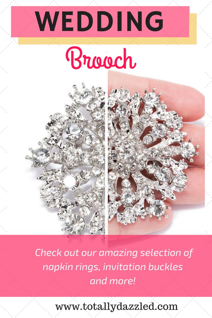 102 best Bling, Bling images on Pinterest | Necklaces, Fashion ...