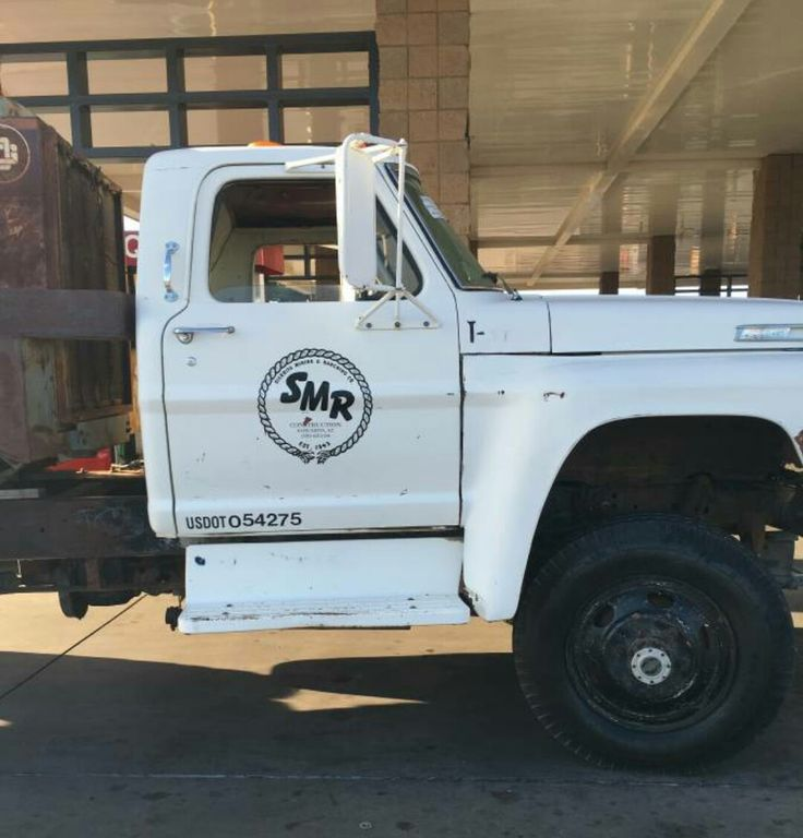 Jackson Craigslist Farm And Garden: FORD F600 1959 Brasil Caminhes T Ford