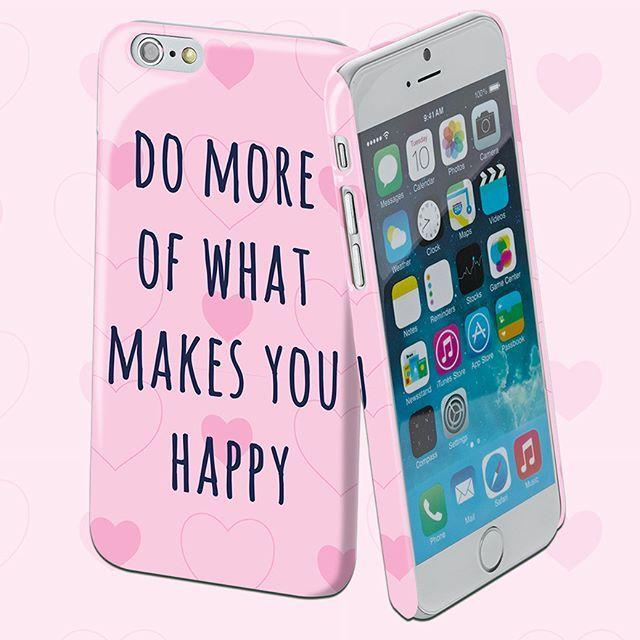 Wer von euch hat schon das #iPhone7 oder #iPhone7Plus ? Ab sofort könnt ihr bei uns die passende #Handyhülle mit eurem #Foto gestalten!  #FotoPremio #Handyhuelle #Foto #Fotoprodukte #Fotogeschenk #Fotografie #Inspiration #smartcase #domoreofwhatmakesyouhappy