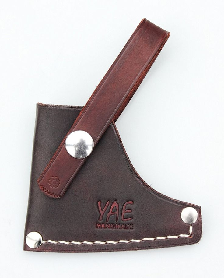 Axe Sheath for Gransfors Bruks Wildlife Hatchet *** Check out the image by visiting the link.