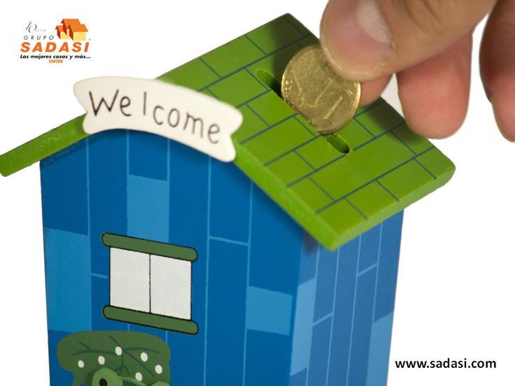 Hipoteca con asnef hipoteca con rai prestamos para for Prestamos con hipoteca