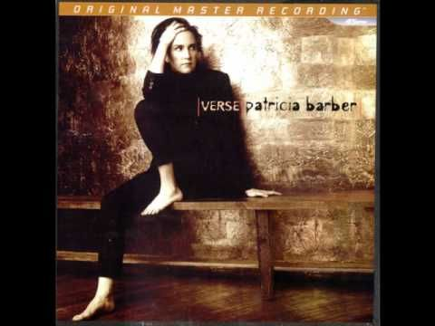Patricia Barber - You Gotta Go Home - YouTube