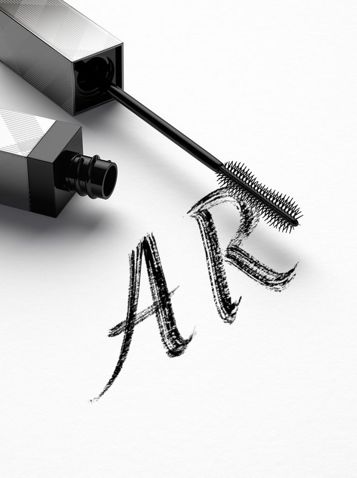 A personalised pin for AR. Written in New Burberry Cat Lashes Mascara, the new eye-opening volume mascara that creates a cat-eye effect. Sign up now to get your own personalised Pinterest board with beauty tips, tricks and inspiration.