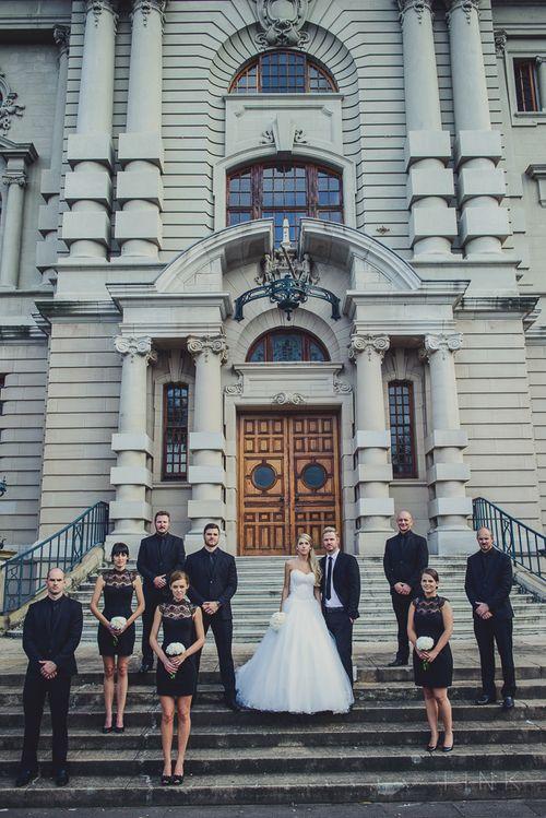 TINK Weddings 5