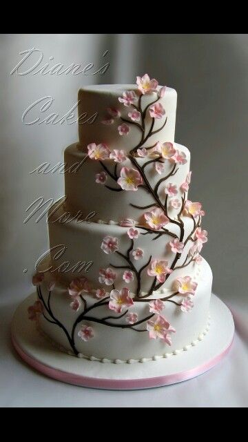 vine wedding cake 17 best images about flower vine cake on vines 21596