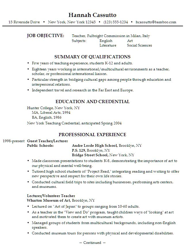les 25 meilleures id u00e9es de la cat u00e9gorie cv english example