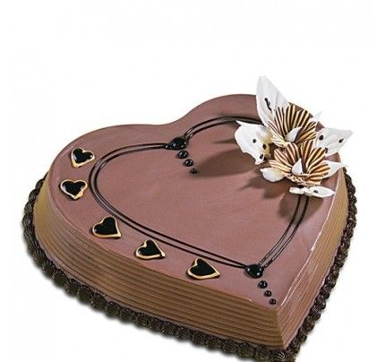 Send birthday cake to uk from india