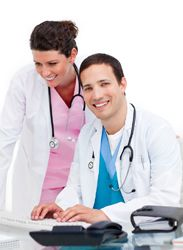Phoenix Medical Transcription Services