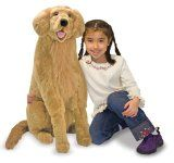10 Great Golden Retriever Gifts | Dog Gifts