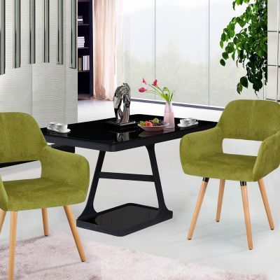 83 Best Dining Chair  Adeco Images On Pinterest  Dining Chair Best Single Dining Room Chair Inspiration Design