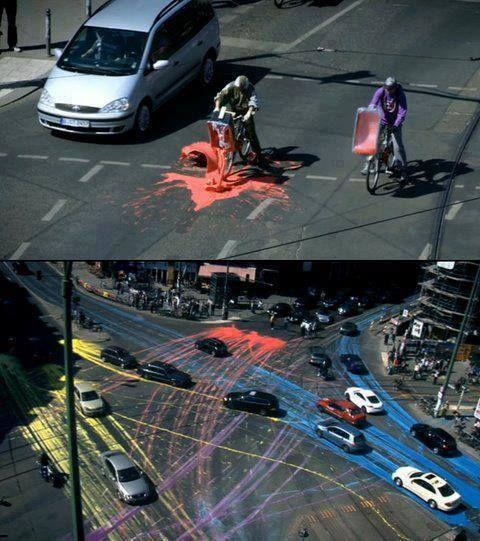 Więc chodź, pomaluj mój świat na żółtoooo i na niebieeeskooo :) #piątunio