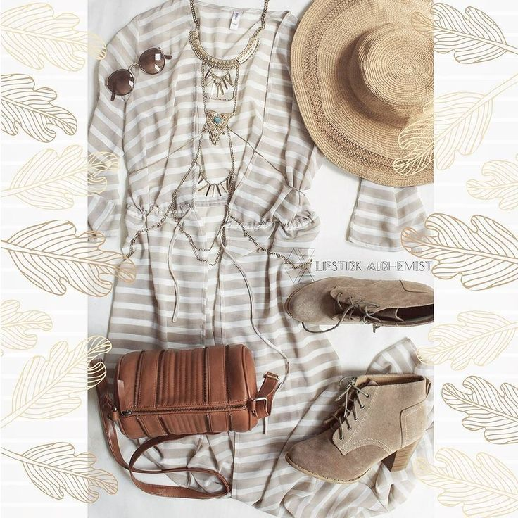 Style set three: Desert Holiday   #indianblogger #fashionblogger #styleblogger #coachella #springsummer #ootd #flatlay #wiw #styletips