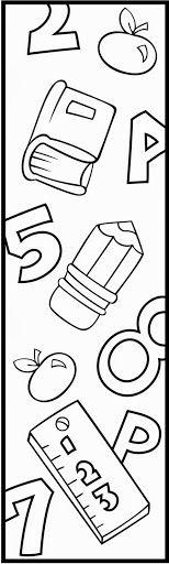CLIP ART 3 - Betiana 3 - Λευκώματα Iστού Picasa