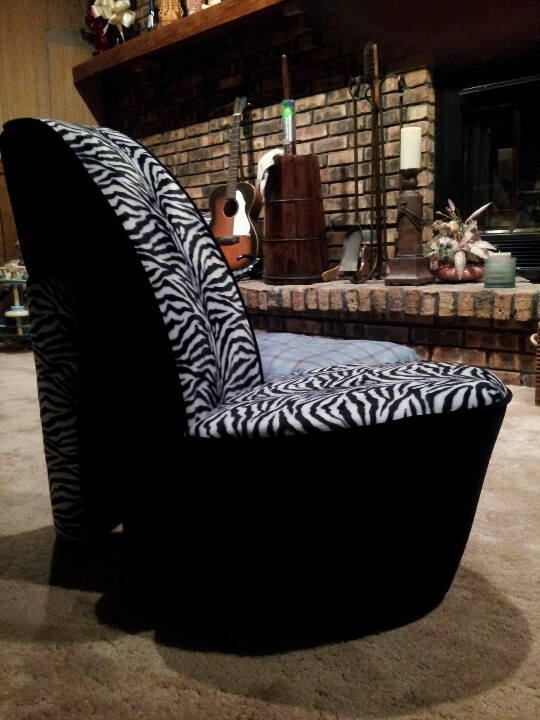 17 Best Images About Shoe Chair On Pinterest Upholstery