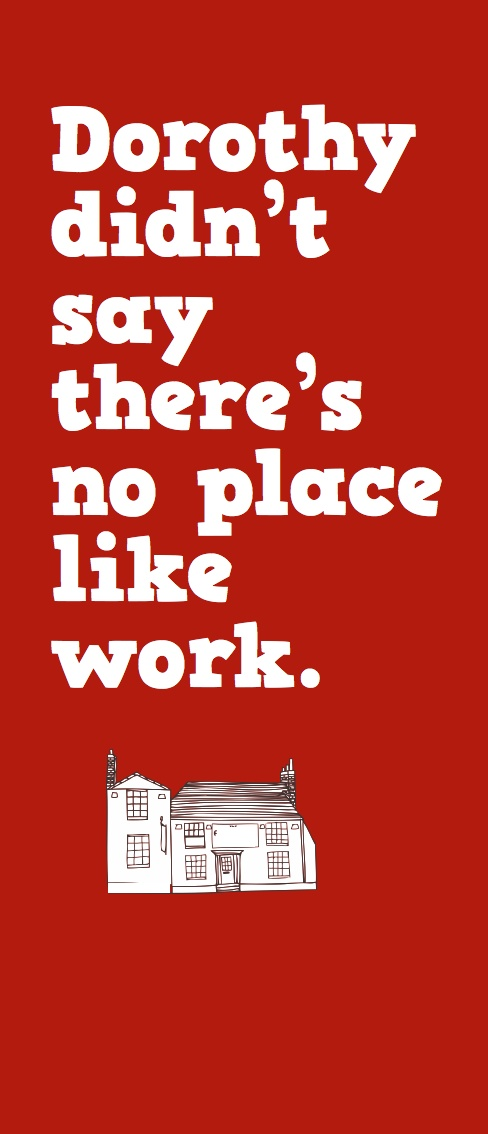 79 best Real Estate Humor images on Pinterest | Real ...