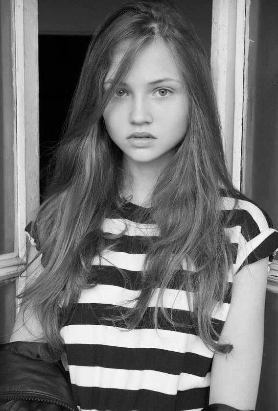 Petite Teen Girl Pics