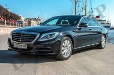 Car rental with driver in St. Petersburg Luxury and business class rent a car. Mercedes Car Hire. Executive Vans and minivans. Buses. SUVs. Yachts and boats. Helicopters and planes The largest service for VIP in the northwest of Russia.