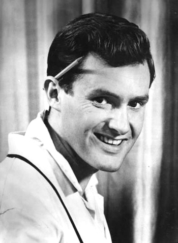 orson bean bold and beautiful