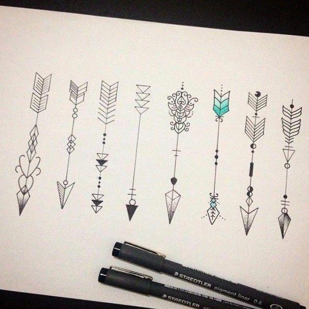 #designtattoo #tattoo tramp stamp girls, sparrow tattoo arm, best arabic tattoo …