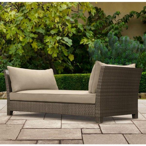 Best All Weather Garden Furniture Ideas On Pinterest Tree - La jolla patio furniture