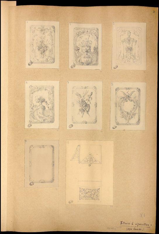 19 best House Of Robin (Paul ) 1824 images on Pinterest European