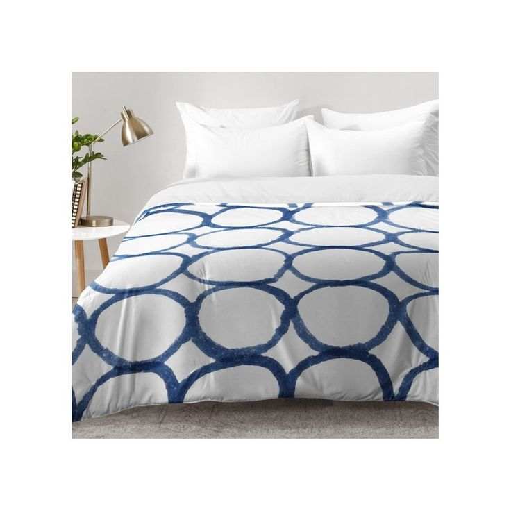 aqua comforters blue patterned navy full and turquoise extra long soft extravagant twin college design comforter set mint home stunning bedding