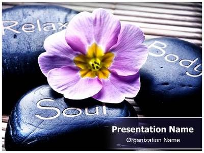 15 best yoga powerpoint presentation template images on pinterest check out our professionally designed reiki ppt template download our reiki powerpoint theme toneelgroepblik Images