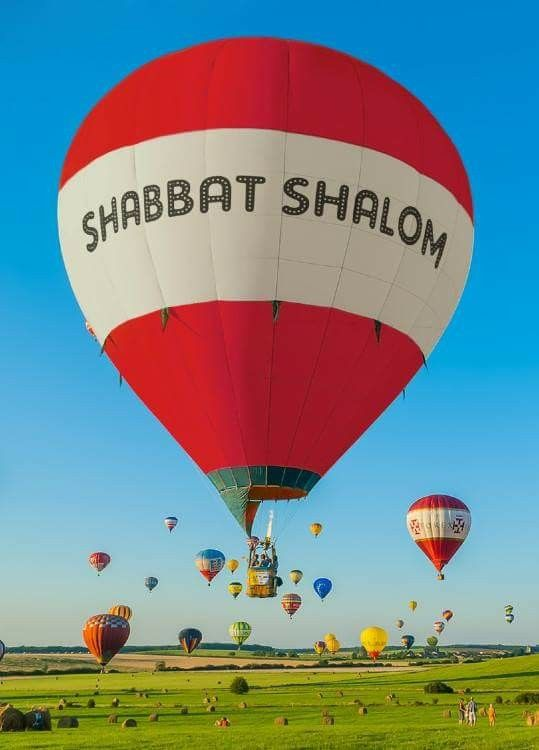 Best 25 Shabbat Shalom Ideas On Pinterest Sabbath